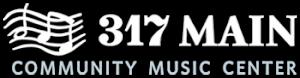 317-logo