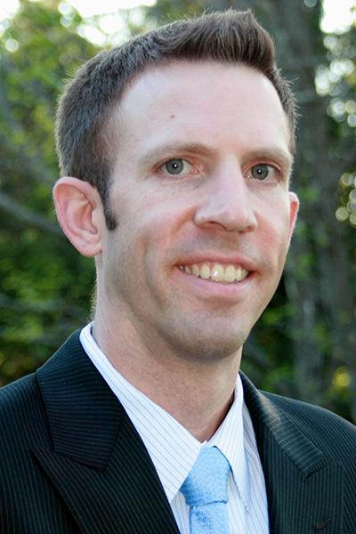 Phil Bartlett, Maine Dems